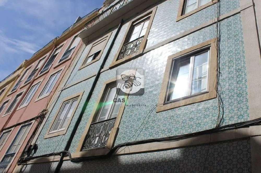 Lisboa Lisbon apartment picture 171506