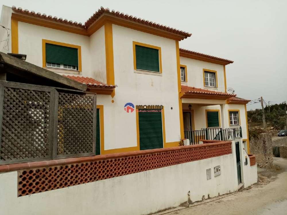 Lourinhã Lourinhã villa photo 183385