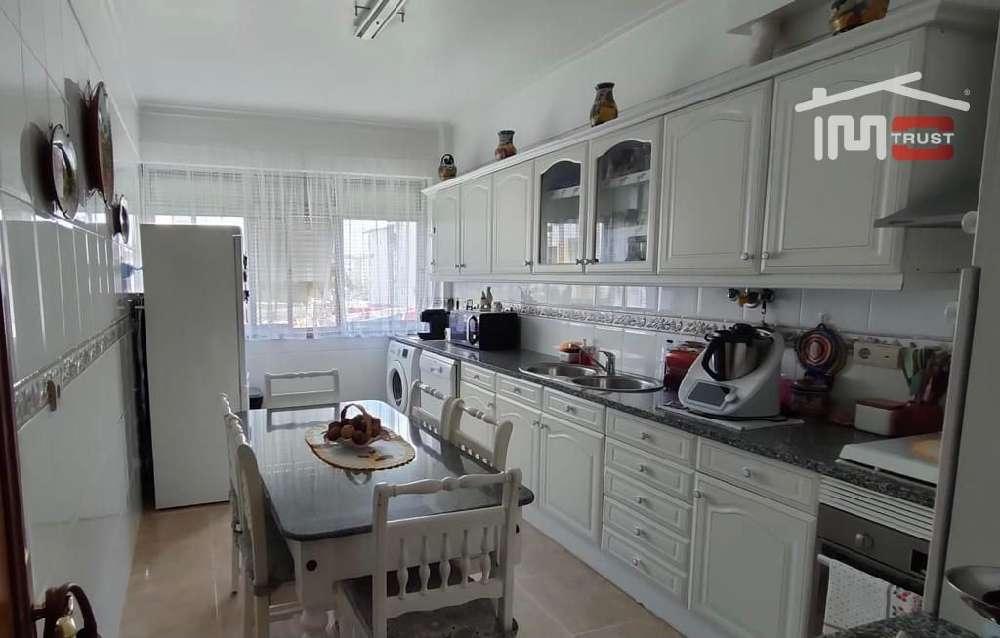 Moita Moita apartment picture 172156