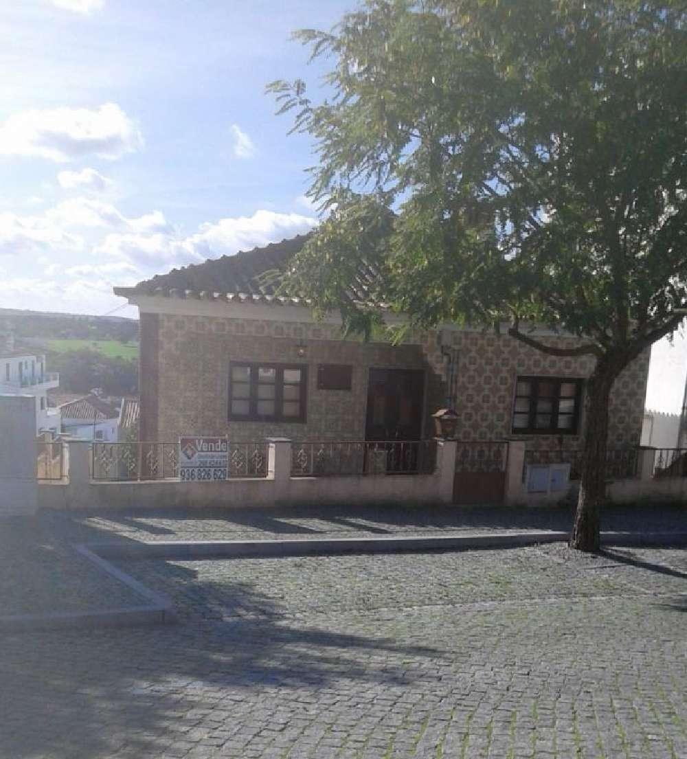 Avis Avis maison photo 171360