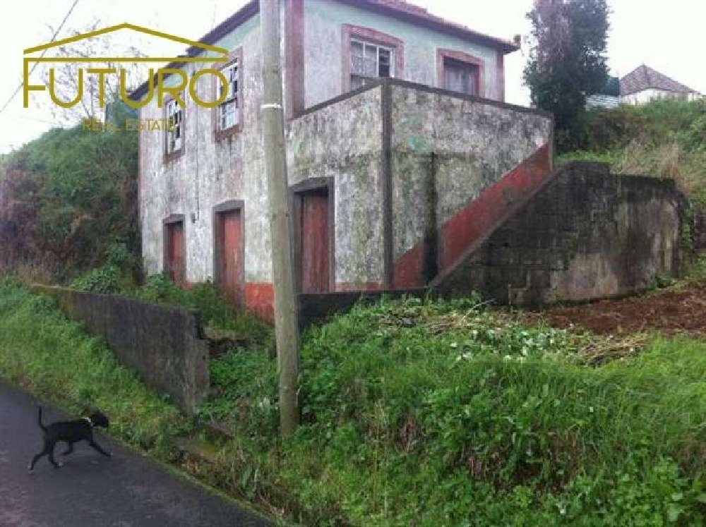 Porto Moniz Porto Moniz villa picture 179882
