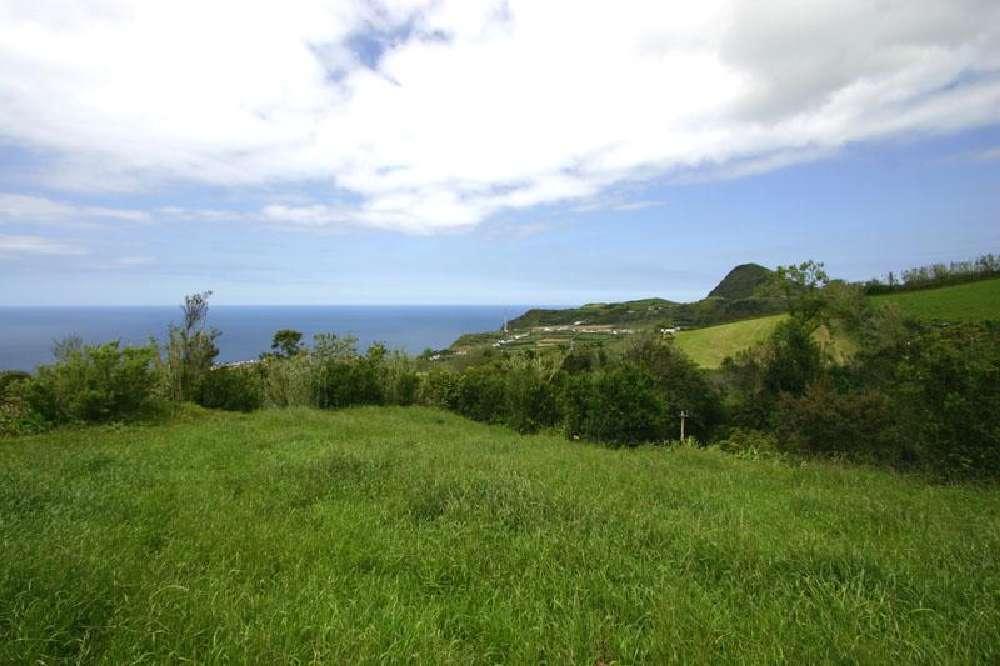 Mosteiros Ponta Delgada terrain photo 169099