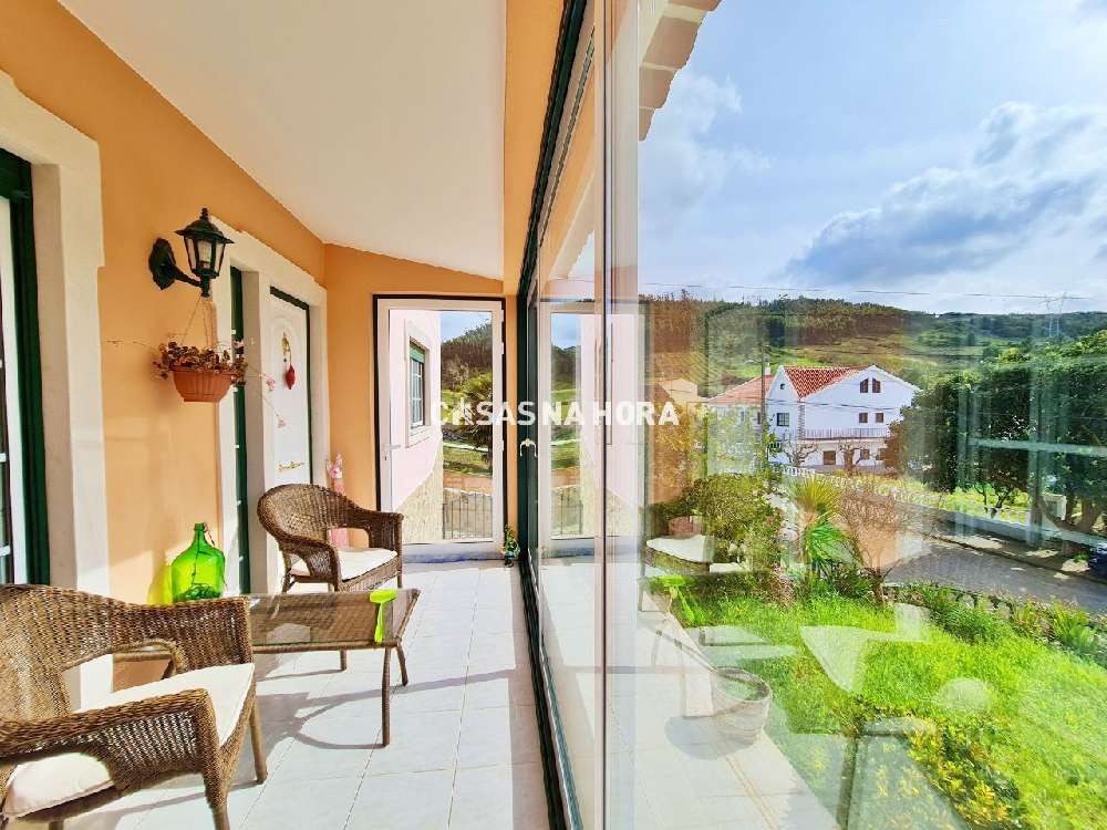 Vilar Cadaval house picture 172327