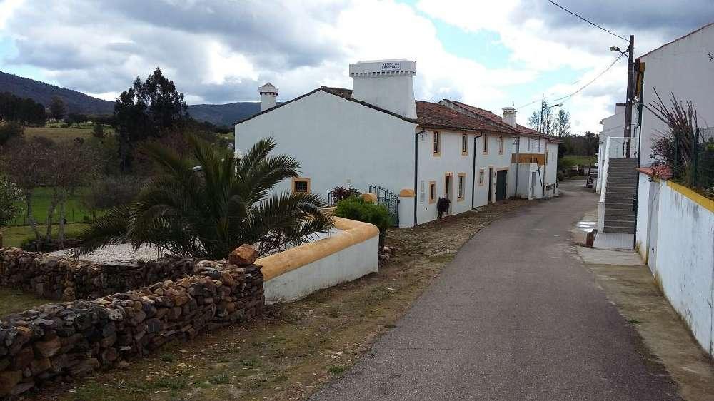 Vale de Rodão Marvão house picture 171327