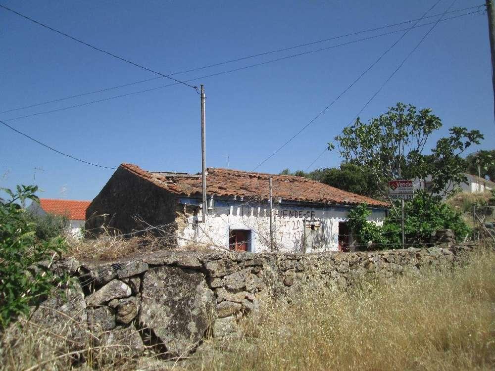 Santo António das Areias Marvão house picture 171323