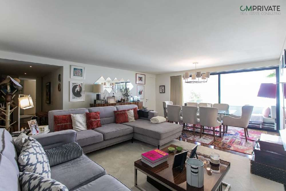 Lagos Vila Do Porto apartment picture 172399