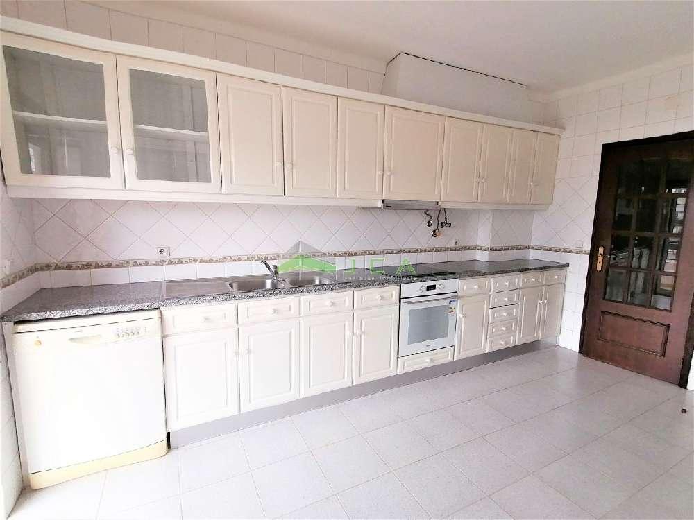 Leiria Leiria apartment picture 184600