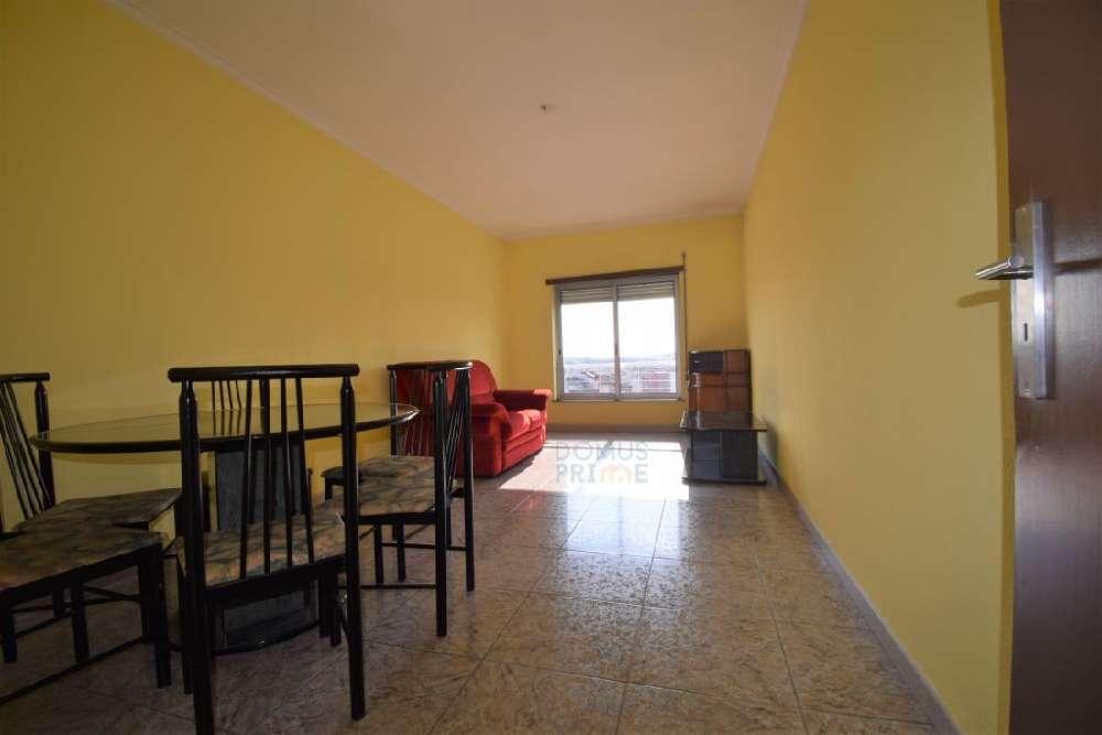 Braga Braga apartment picture 178968