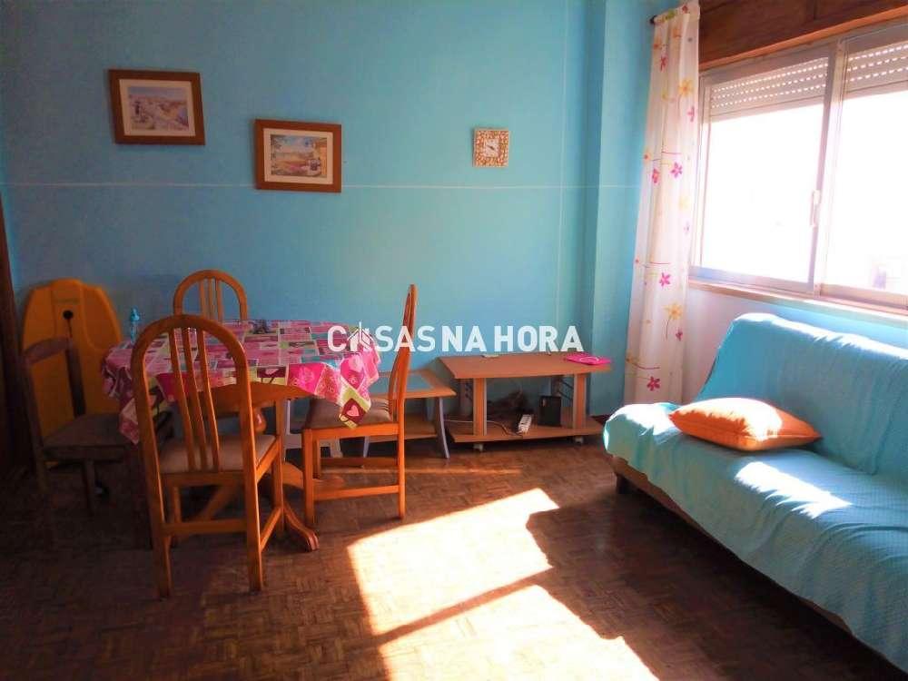 Portimão Portimão apartment picture 171080