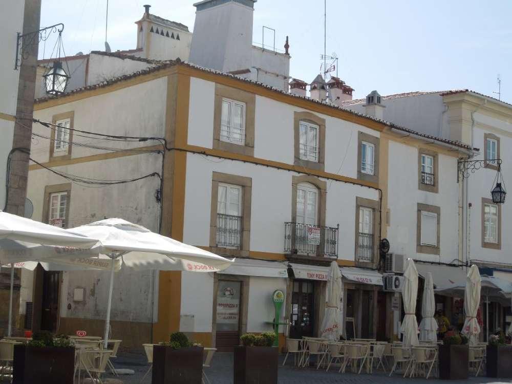 Quinta Serra Castelo De Vide house picture 171351