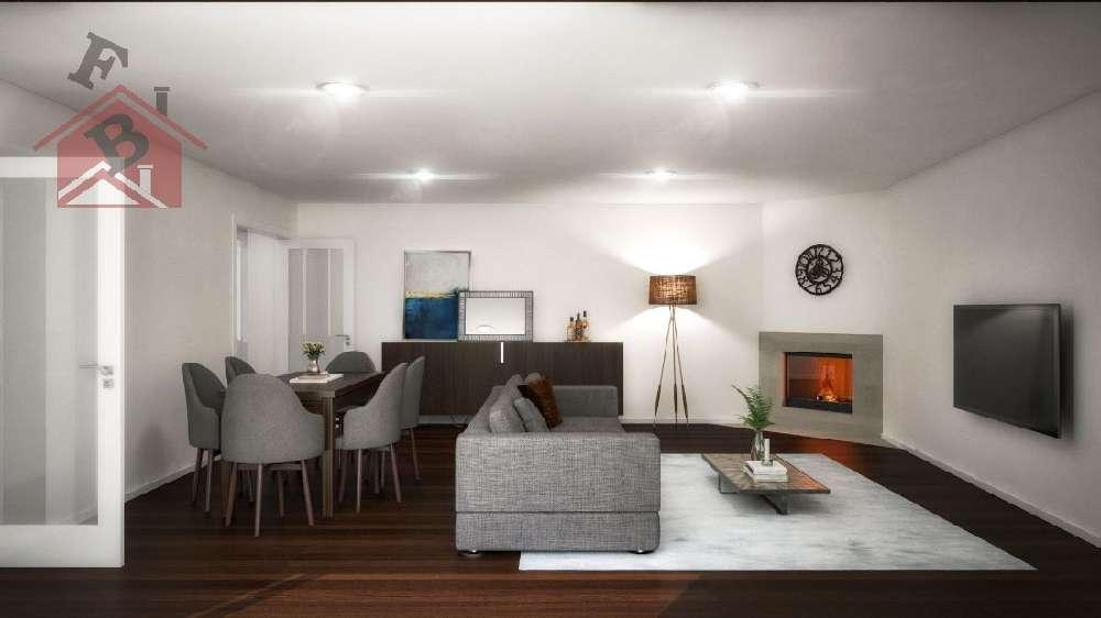 Porto Porto apartment picture 180749