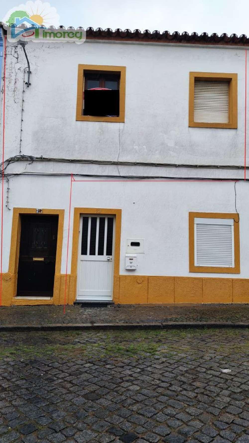 Redondo Redondo Apartment Bild 183539
