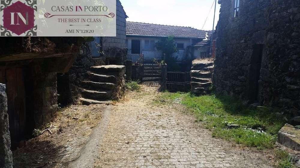 Vieira do Minho Vieira Do Minho villa picture 176699