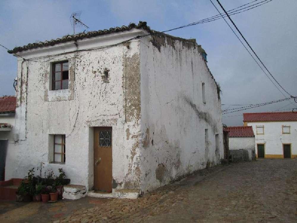 Beirã Marvão house picture 171421