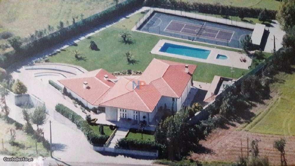 Guimarães Guimarães villa picture 186982