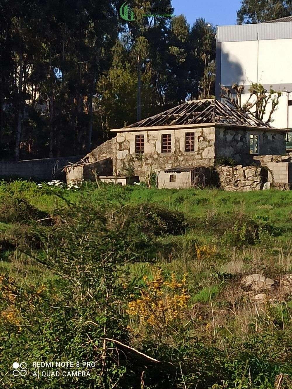 Santo Tirso Santo Tirso house picture 180858