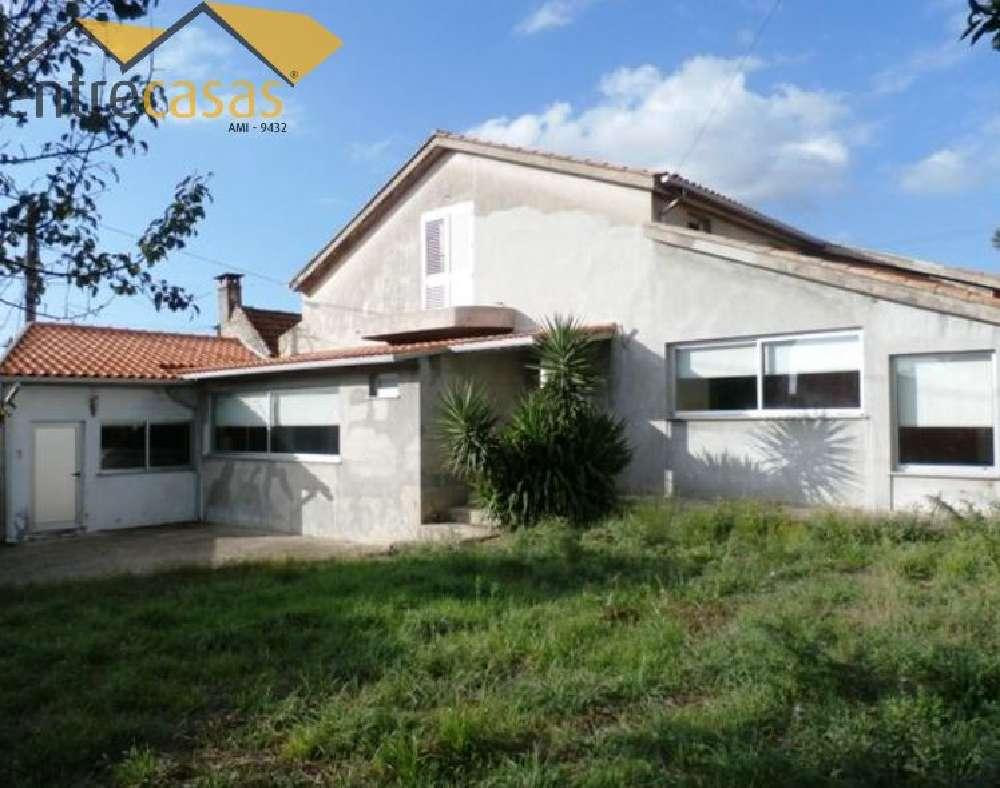 Valença Valença villa photo 179257