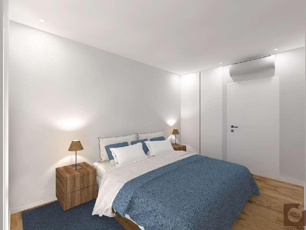 Viseu Viseu apartment picture 186424