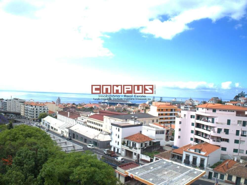 Funchal Funchal apartment picture 175342