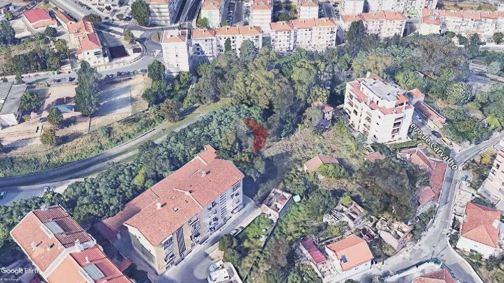 Sintra Sintra terrain picture 189626
