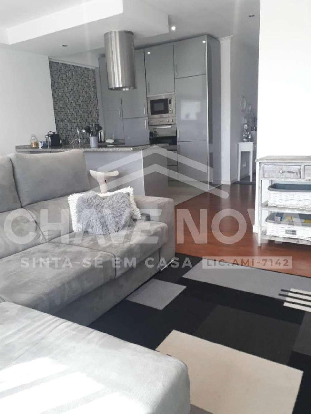 São Pedro Nordeste lägenhet photo 169728