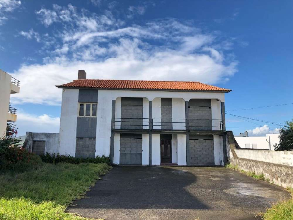 Ribeira Grande Lajes Do Pico villa picture 173830