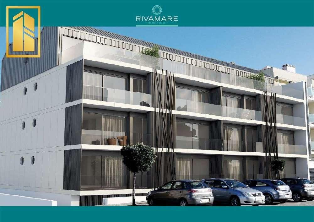 Pedorido Castelo De Paiva 公寓 照片 #request.properties.id#