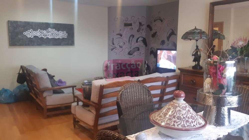 Rio Tinto Gondomar apartment picture 171887