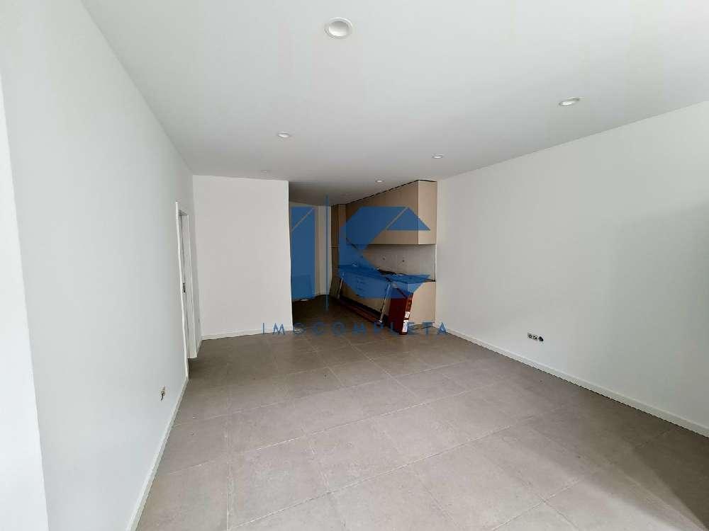Águeda Águeda apartment picture 182547