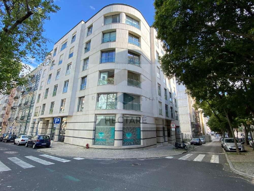 Lisboa Lisbon apartment picture 180893