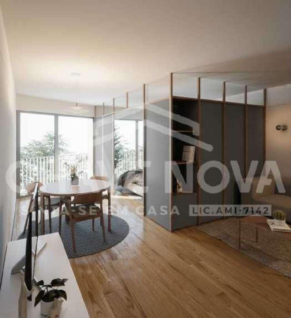 Castelhana Vila Do Porto appartement photo 172434