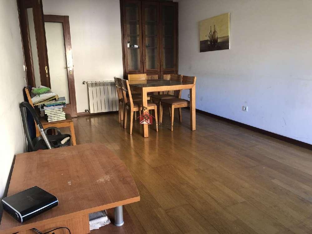 Matosinhos Matosinhos apartment picture 179569