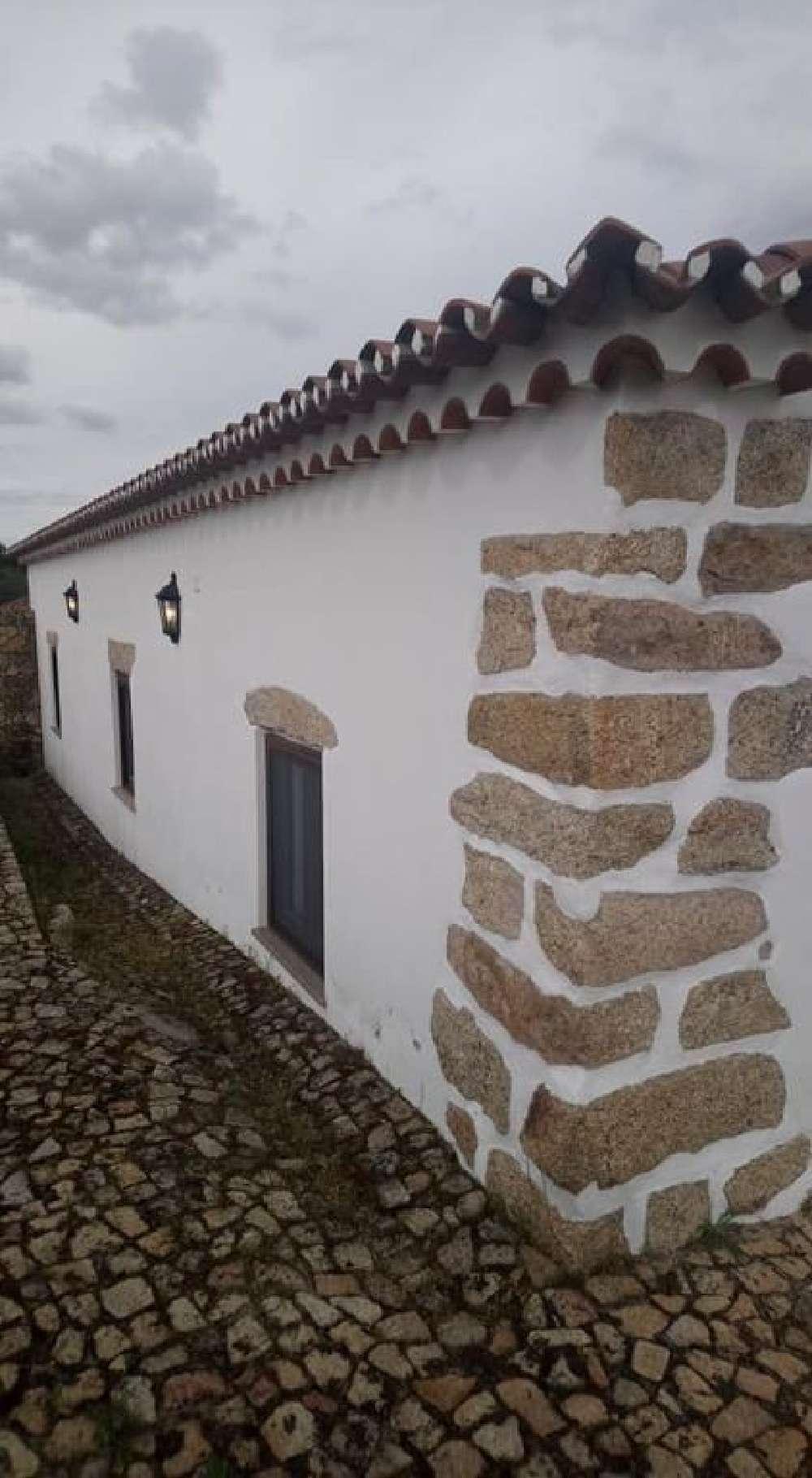 Santo António das Areias Marvão house picture 171403