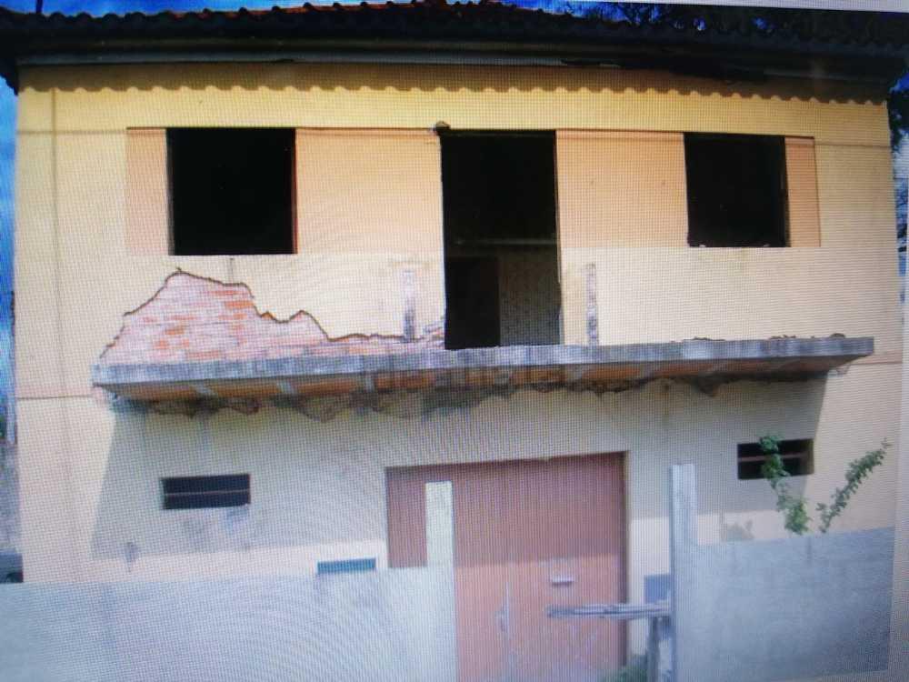 Oliveirinha Aveiro house picture 173293