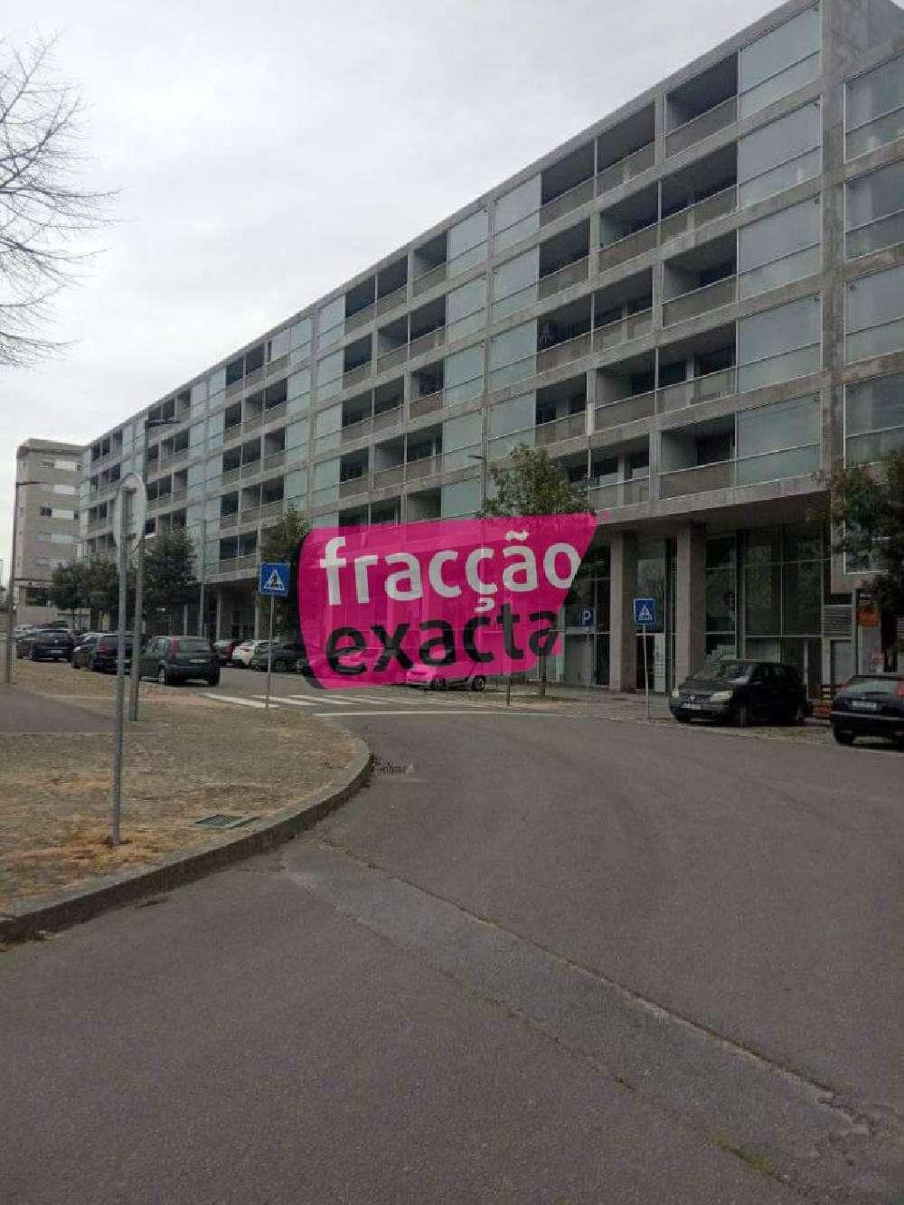 Escadabouça Paredes De Coura apartment picture 171939
