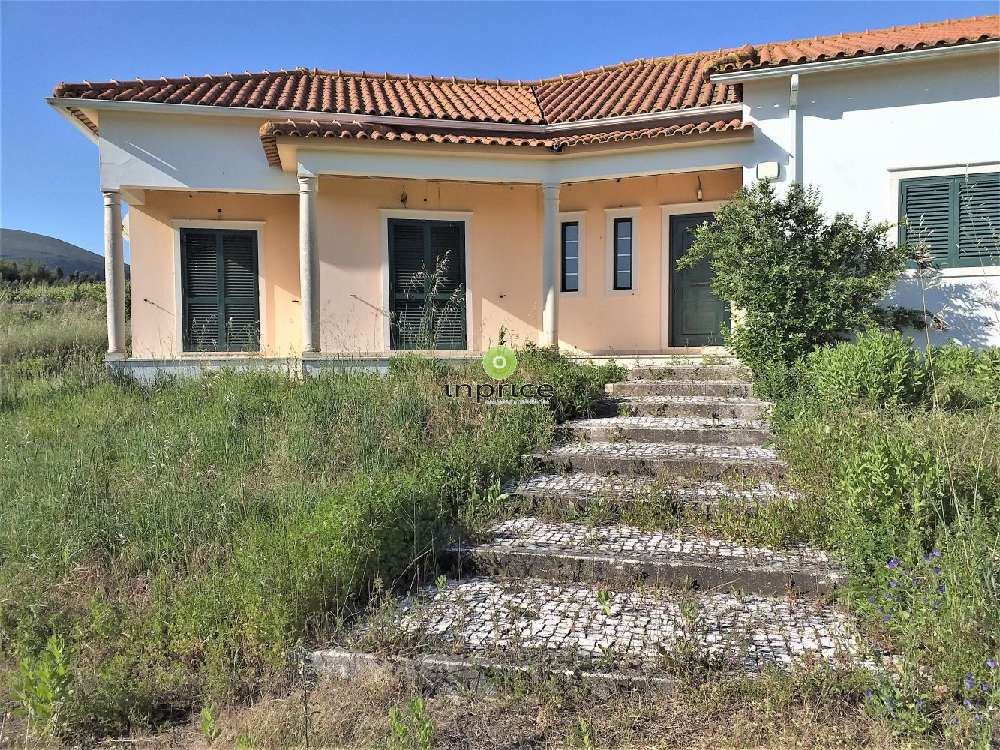 Alenquer Alenquer villa picture 184220