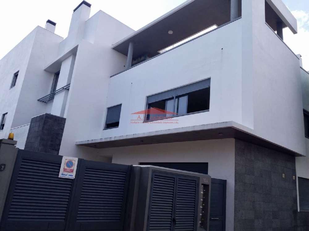 Ponta Delgada Santa Cruz Das Flores apartment picture 173839