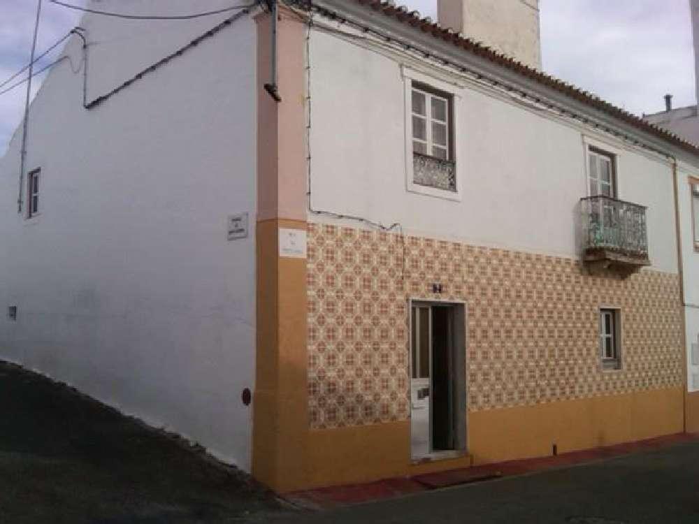 Veiros Estremoz maison photo 171304