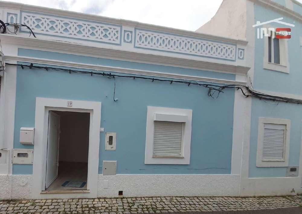Moita Moita house picture 172150