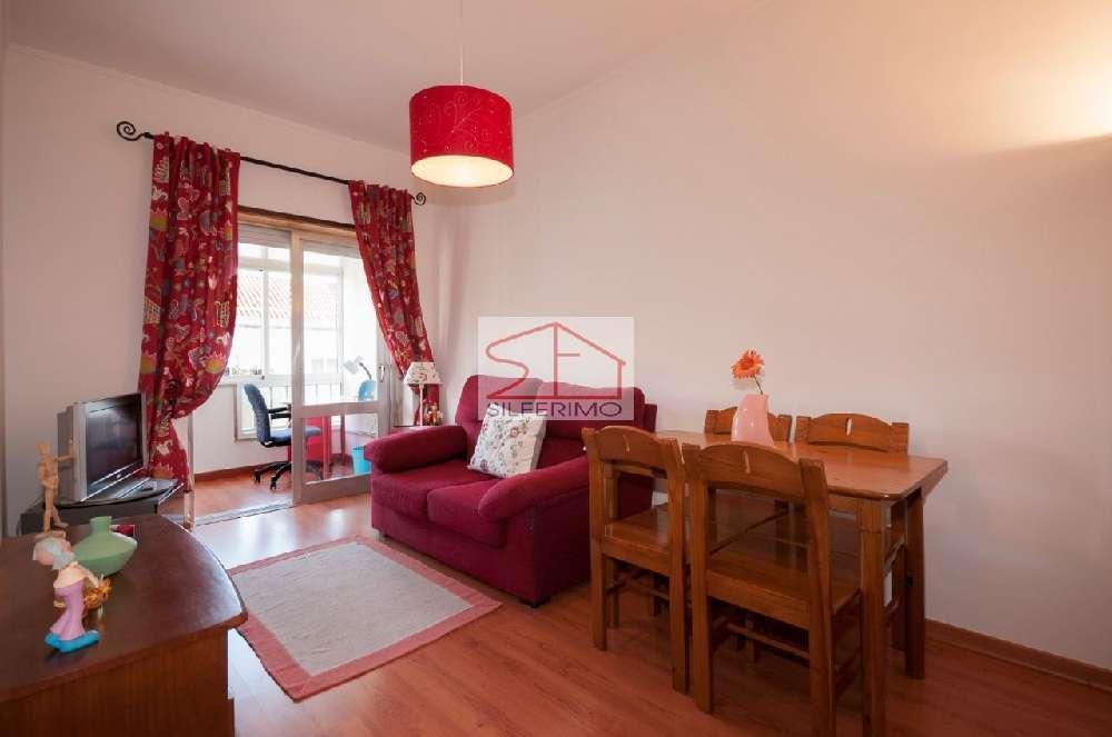 Lisboa Lisbon apartment picture 171442