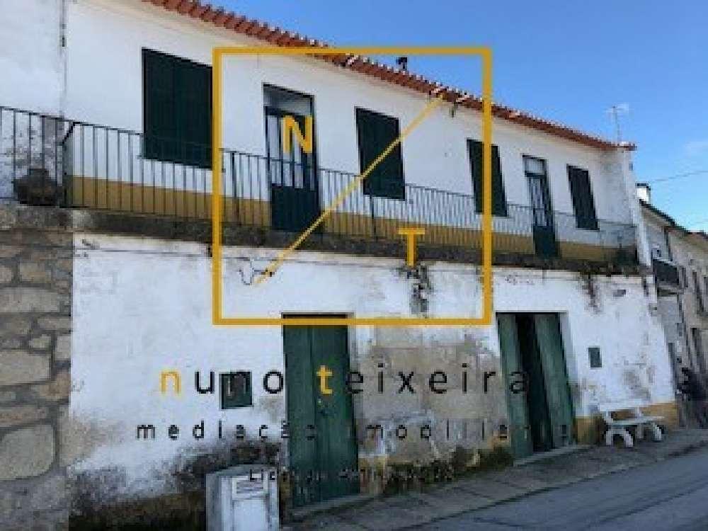 Tabuaço Tabuaço Haus Bild 187021