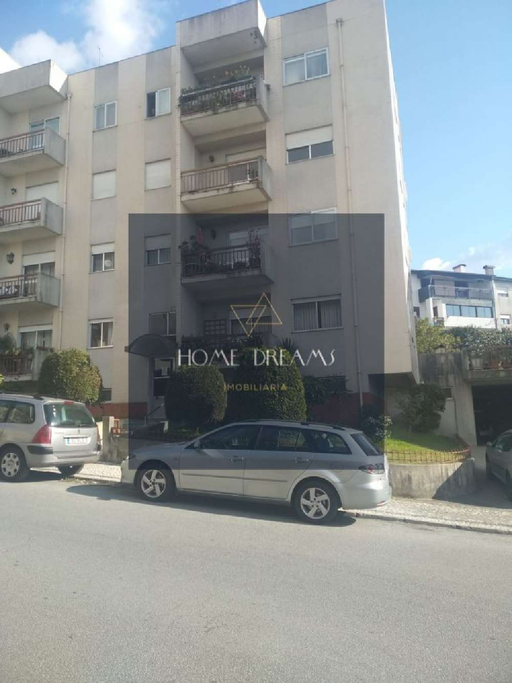 Braga Braga apartment picture 180932