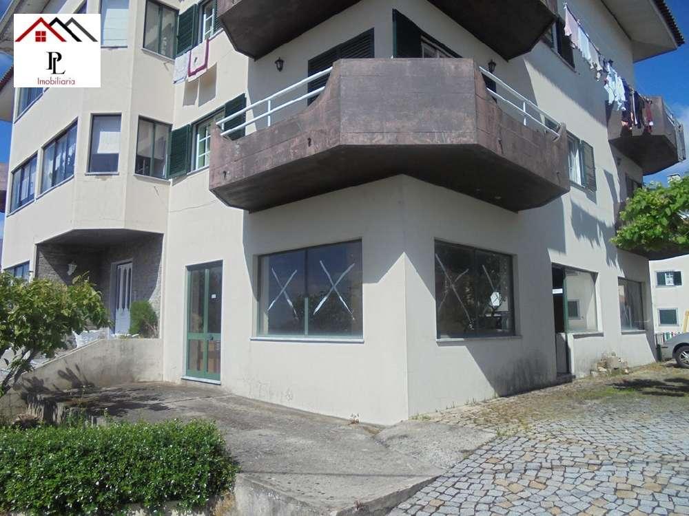 Oliveira do Hospital Oliveira Do Hospital kommersiell photo 187958