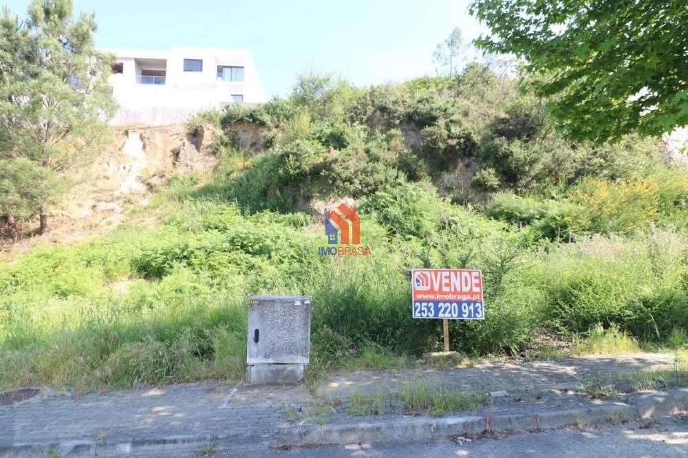 Braga Braga terrain picture 182262