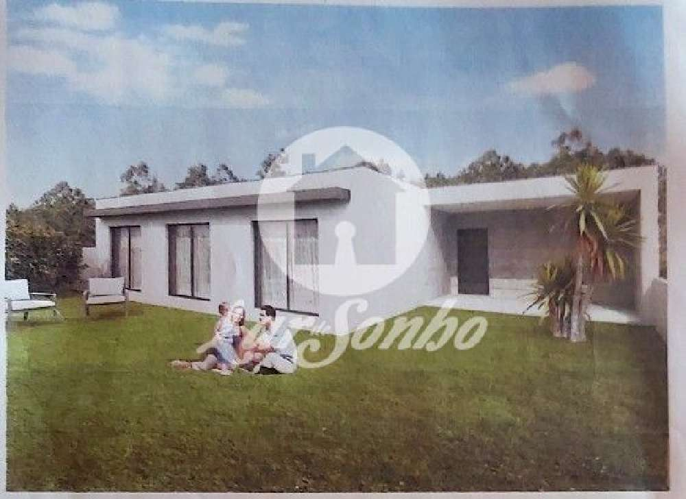 Perelhal Barcelos house picture 172208