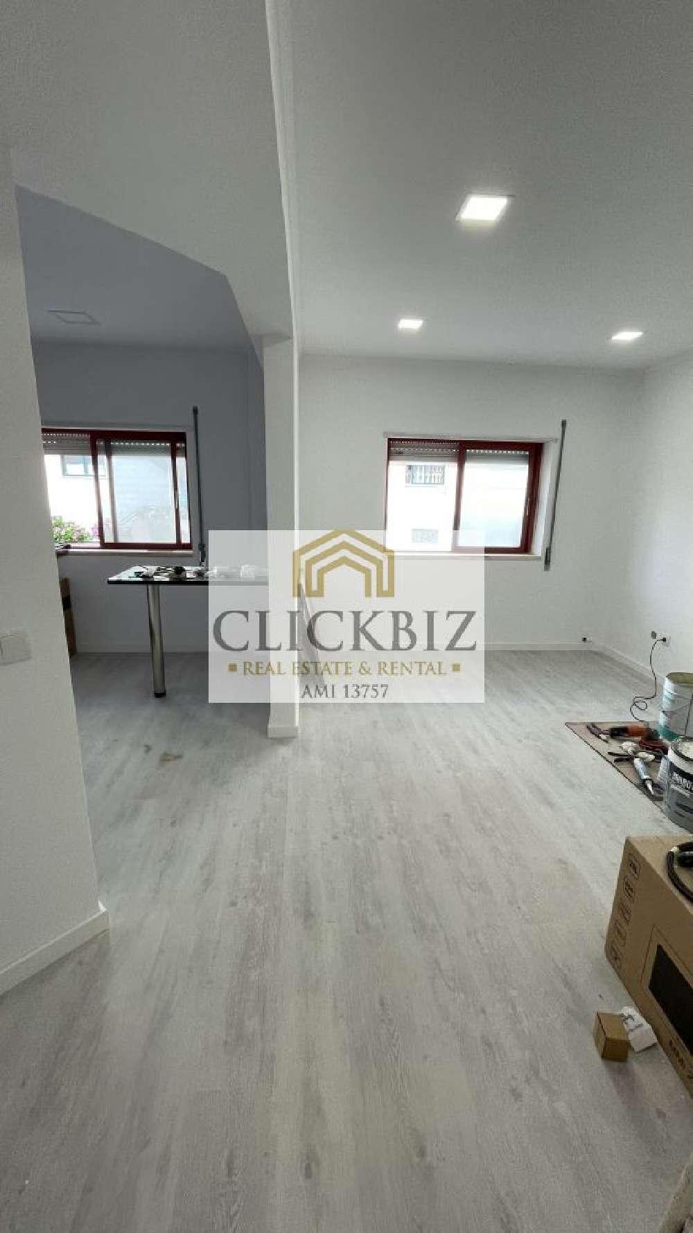 Seixal Seixal apartment picture 177813