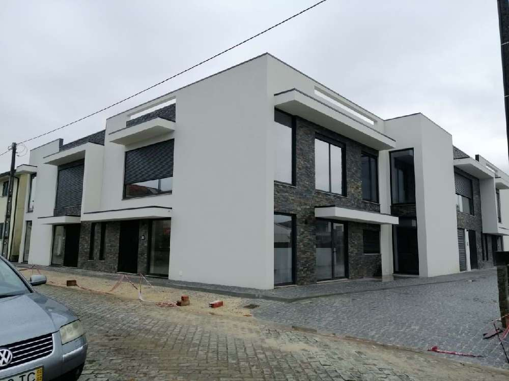 Gandra Valença maison photo 170119