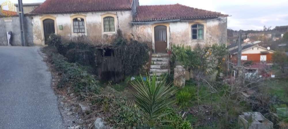 Cantanhede Cantanhede villa photo 177925