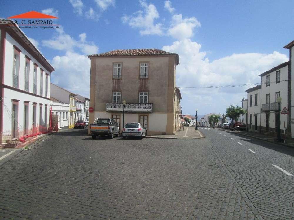 Vila do Porto Vila Do Porto kommersiell photo 173512