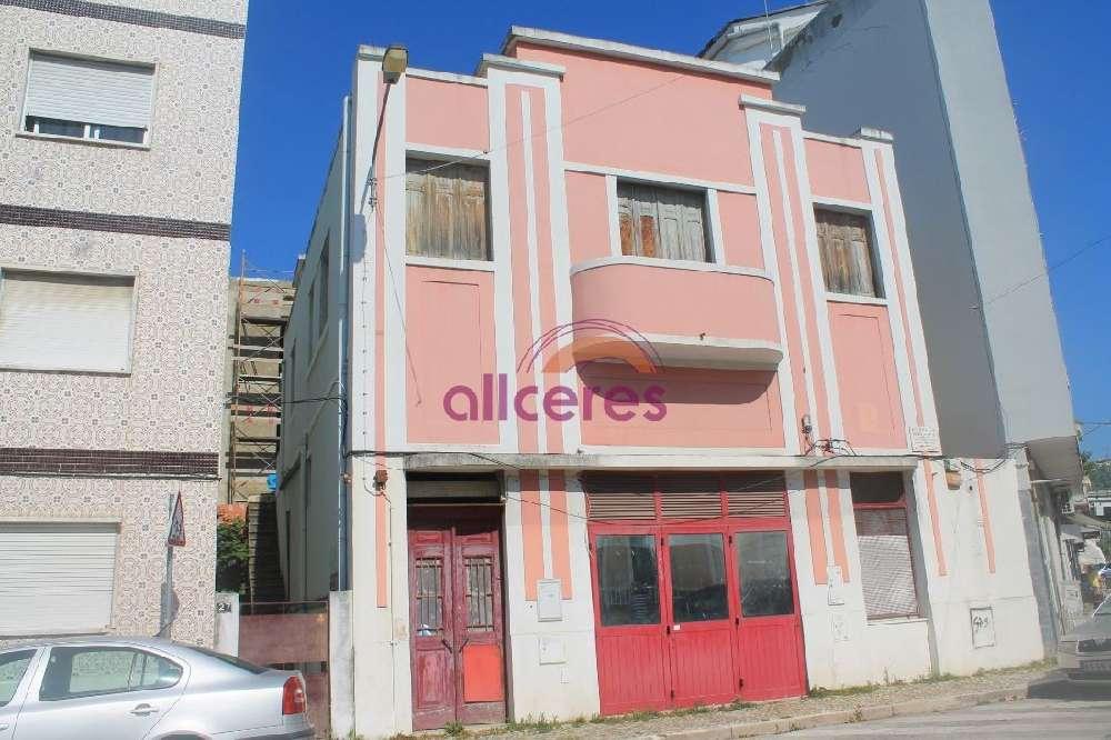 Vila Franca de Xira Vila Franca De Xira commercial picture 174027